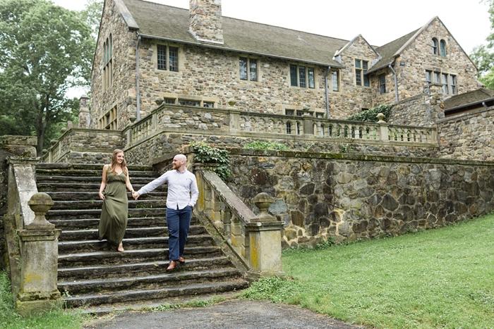 Ridley_Creek_Hunting_Hill_Mansion_Engagement_12.jpg