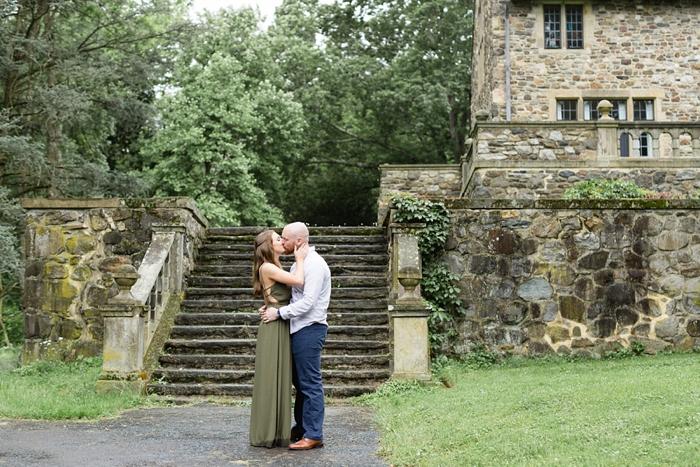 Ridley_Creek_Hunting_Hill_Mansion_Engagement_13.jpg