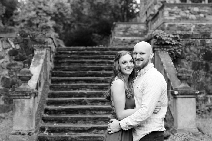 Ridley_Creek_Hunting_Hill_Mansion_Engagement_14.jpg