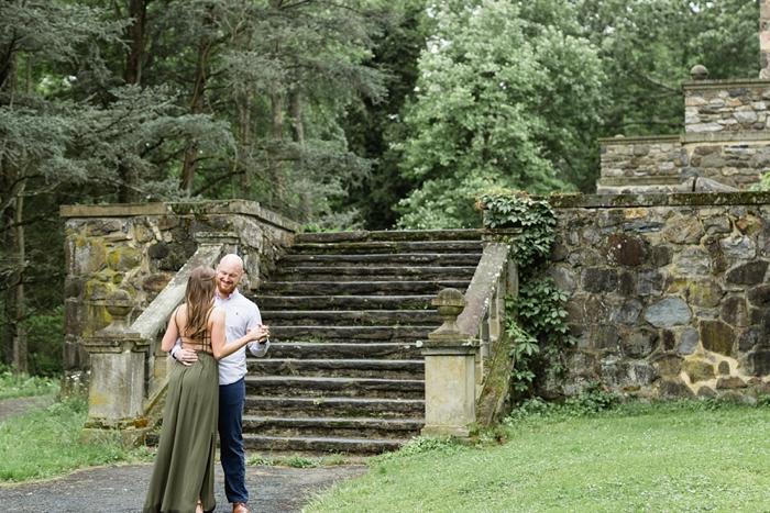 Ridley_Creek_Hunting_Hill_Mansion_Engagement_15.jpg