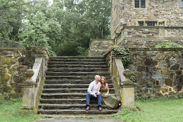 Ridley_Creek_Hunting_Hill_Mansion_Engagement_16.jpg