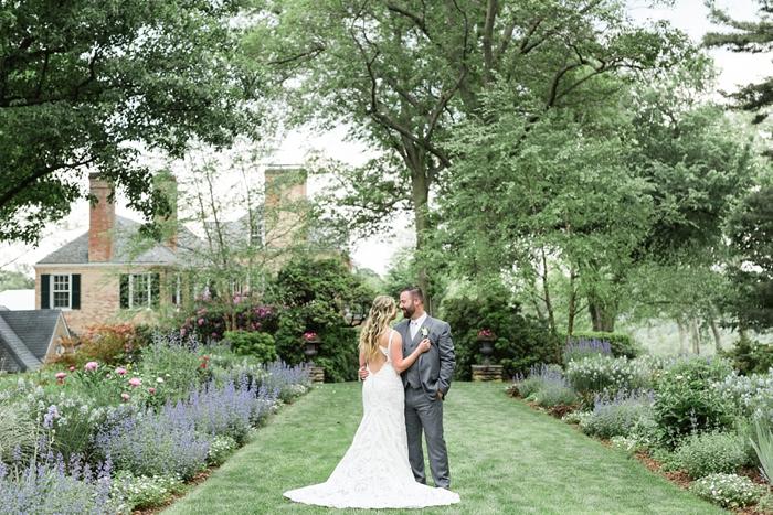 Drumore_Estate_Garden_Wedding_05.jpg