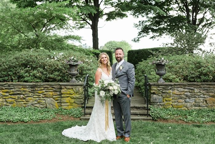 Drumore_Estate_Garden_Wedding_08.jpg