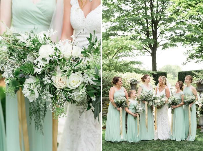 Drumore_Estate_Garden_Wedding_10.jpg