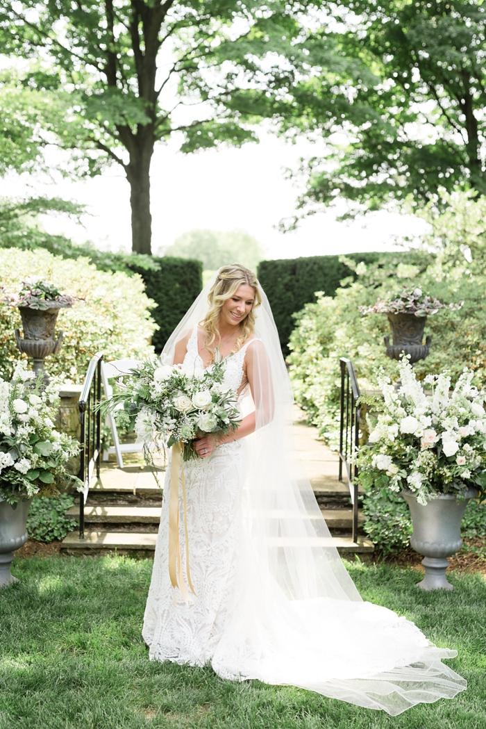 Drumore_Estate_Garden_Wedding_11.jpg