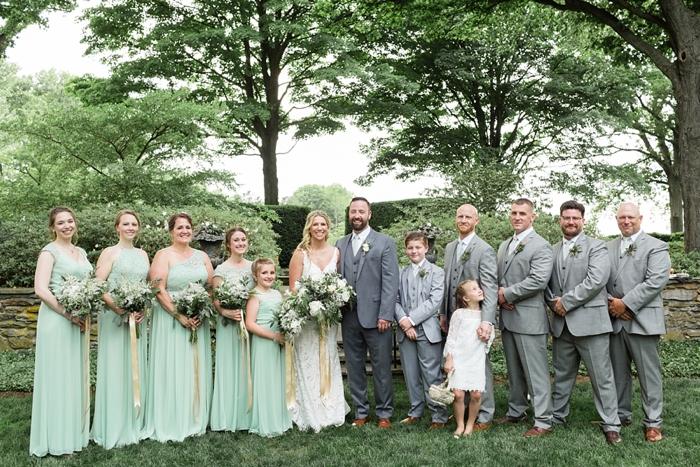 Drumore_Estate_Garden_Wedding_12.jpg
