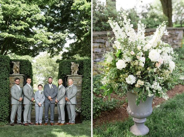 Drumore_Estate_Garden_Wedding_14.jpg