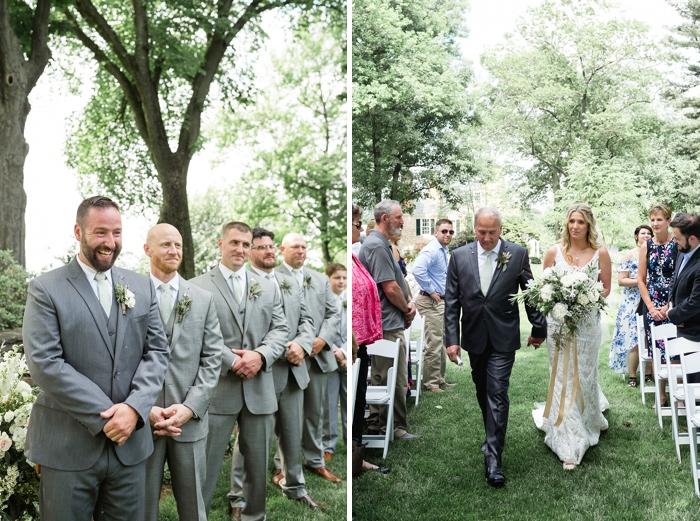 Drumore_Estate_Garden_Wedding_16.jpg
