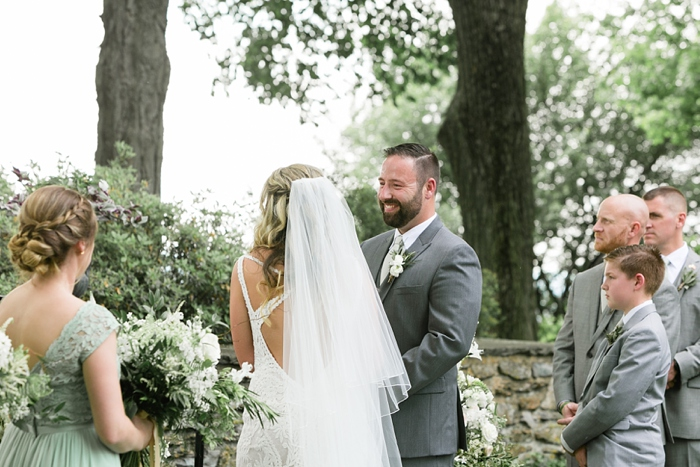 Drumore_Estate_Garden_Wedding_18.jpg