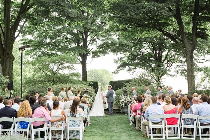 Drumore_Estate_Garden_Wedding_19.jpg