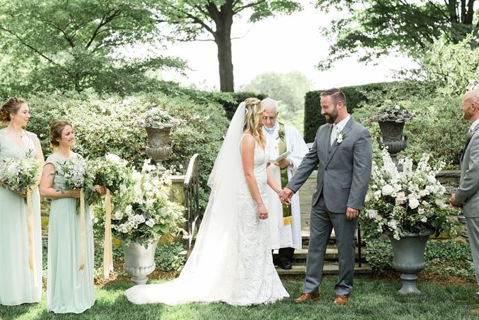 Drumore_Estate_Garden_Wedding_21.jpg