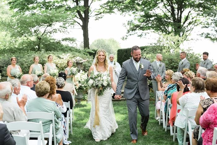 Drumore_Estate_Garden_Wedding_23.jpg