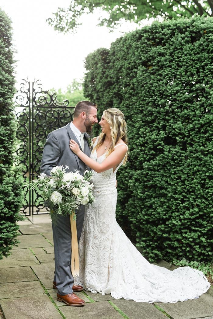 Drumore_Estate_Garden_Wedding_24.jpg