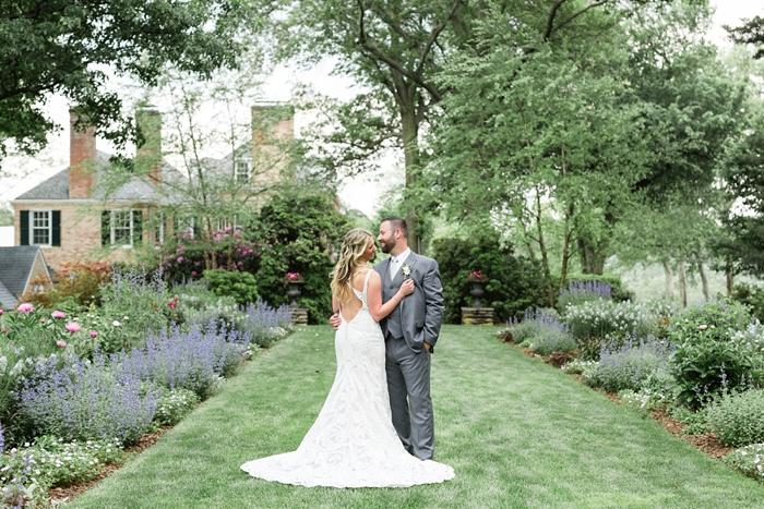 Drumore_Estate_Garden_Wedding_29.jpg