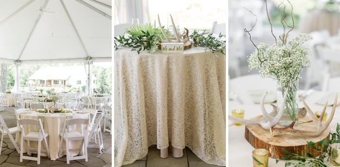 Drumore_Estate_Garden_Wedding_30.jpg