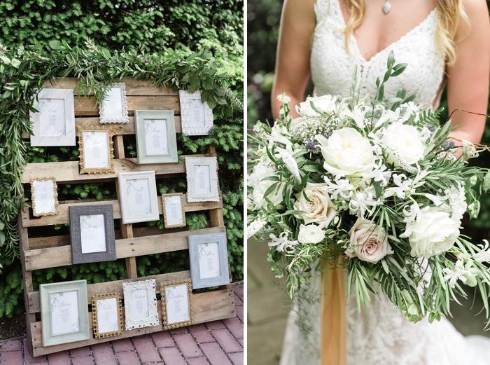 Drumore_Estate_Garden_Wedding_31.jpg