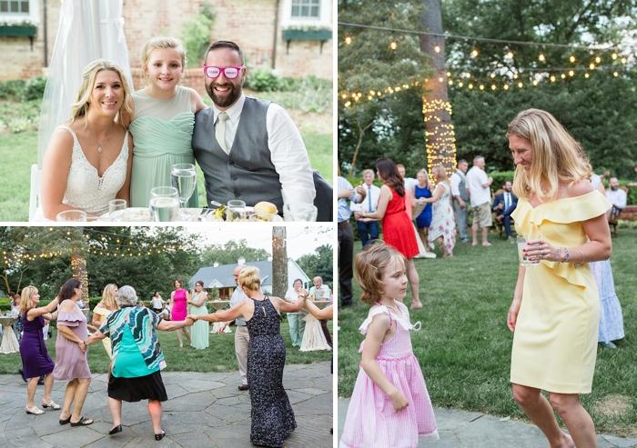 Drumore_Estate_Garden_Wedding_40.jpg
