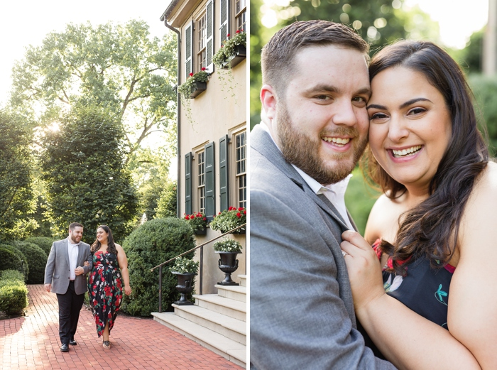 Conestoga_House_Gardens_Engagement_Session_Lancaster_02.jpg