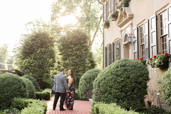 Conestoga_House_Gardens_Engagement_Session_Lancaster_04.jpg