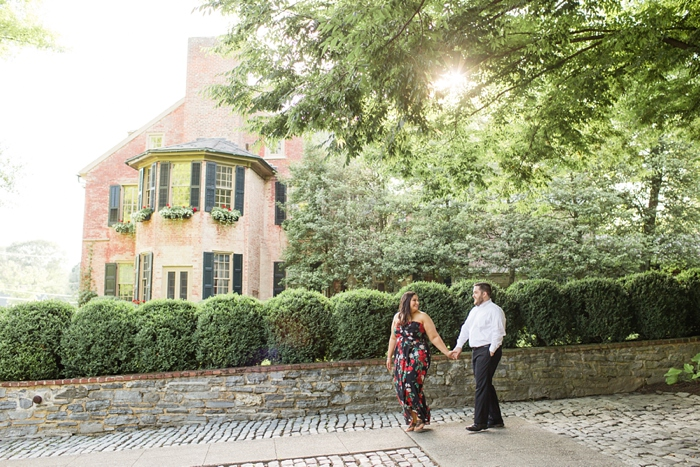 Conestoga_House_Gardens_Engagement_Session_Lancaster_05.jpg