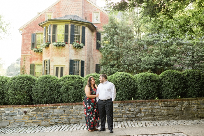 Conestoga_House_Gardens_Engagement_Session_Lancaster_06.jpg