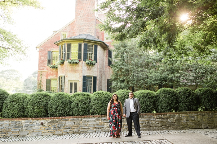 Conestoga_House_Gardens_Engagement_Session_Lancaster_07.jpg