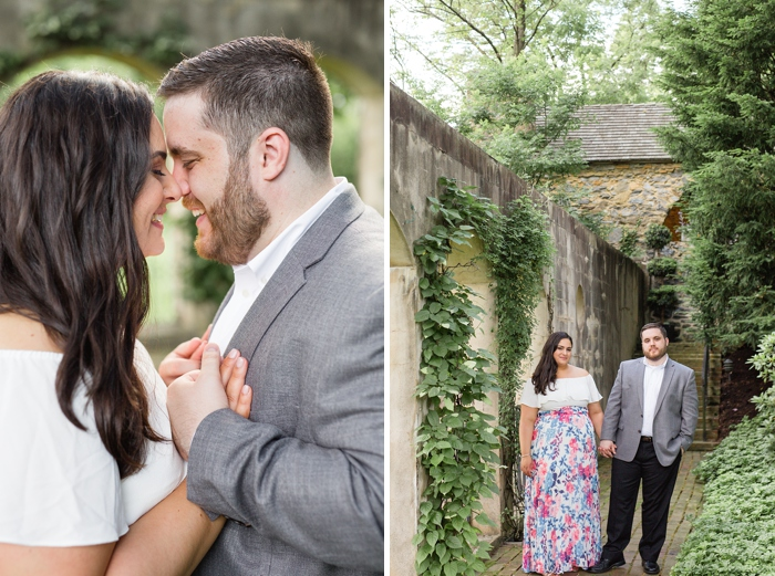 Conestoga_House_Gardens_Engagement_Session_Lancaster_08.jpg