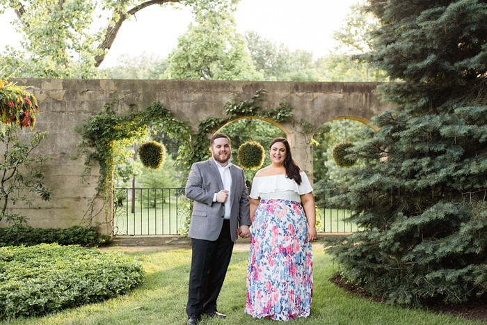 Conestoga_House_Gardens_Engagement_Session_Lancaster_10.jpg
