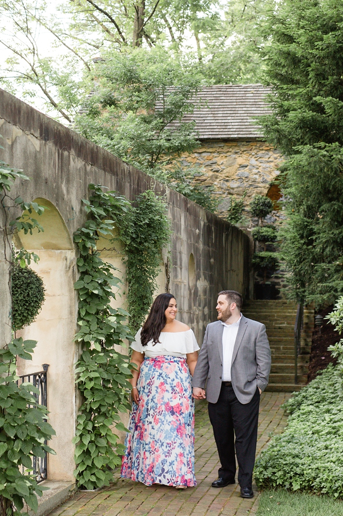 Conestoga_House_Gardens_Engagement_Session_Lancaster_09.jpg