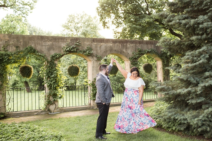 Conestoga_House_Gardens_Engagement_Session_Lancaster_11.jpg