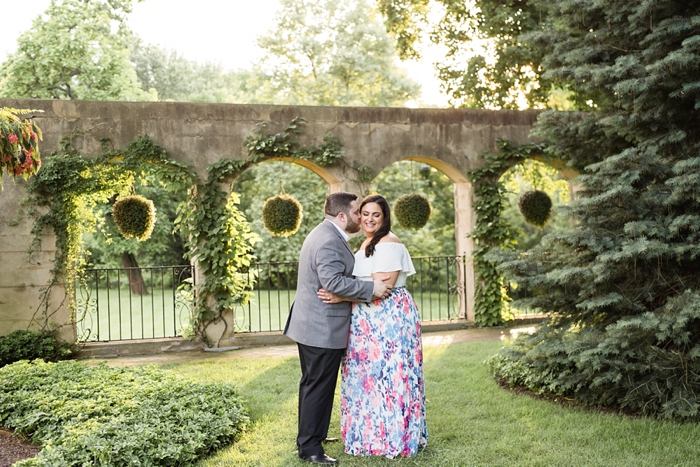 Conestoga_House_Gardens_Engagement_Session_Lancaster_12.jpg