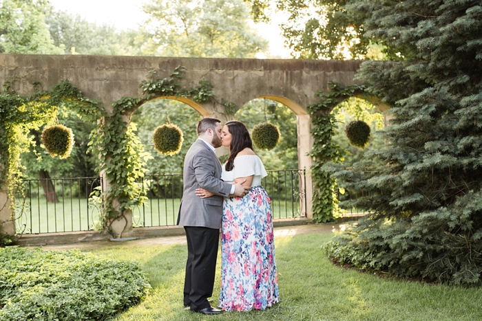 Conestoga_House_Gardens_Engagement_Session_Lancaster_14.jpg