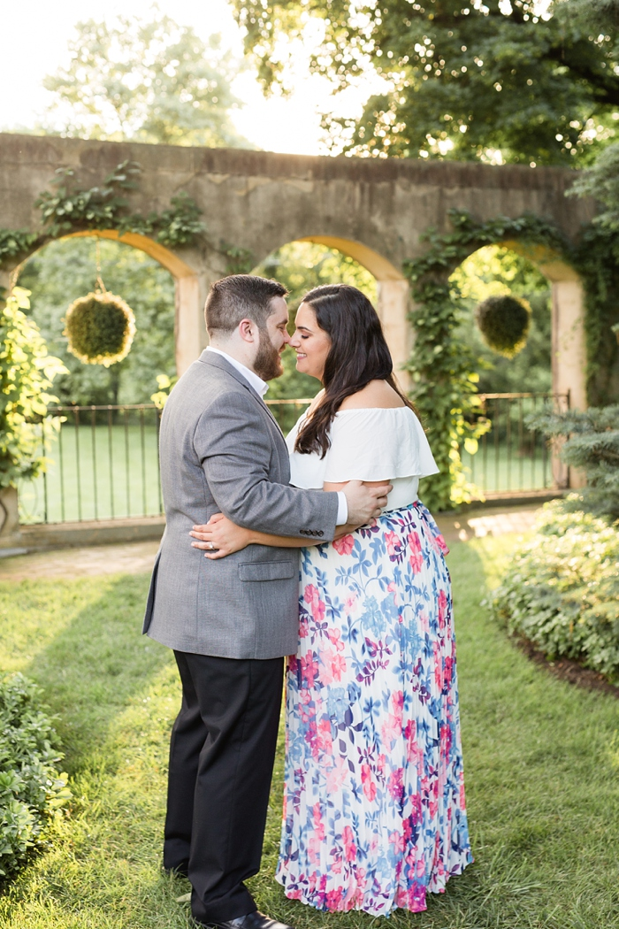 Conestoga_House_Gardens_Engagement_Session_Lancaster_13.jpg