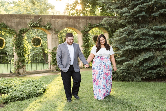 Conestoga_House_Gardens_Engagement_Session_Lancaster_15.jpg