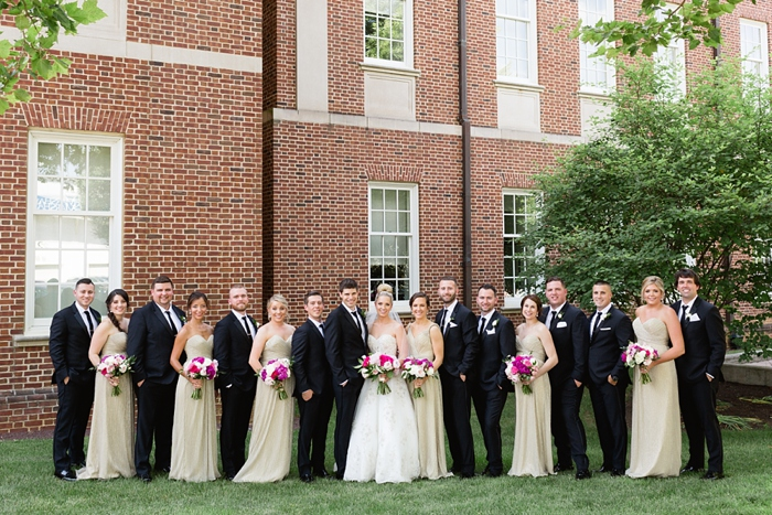 Riverdale_Manor_Kate_Spade_Lancaster_PA_Wedding_18.jpg
