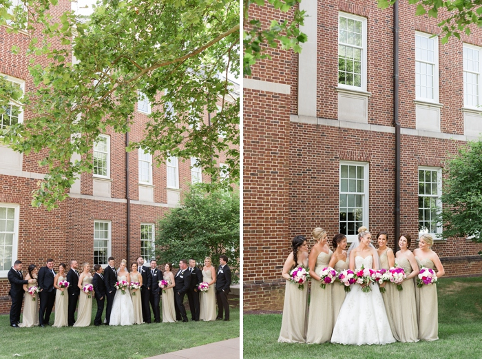 Riverdale_Manor_Kate_Spade_Lancaster_PA_Wedding_20.jpg