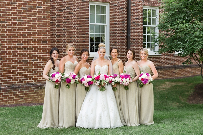 Riverdale_Manor_Kate_Spade_Lancaster_PA_Wedding_21.jpg