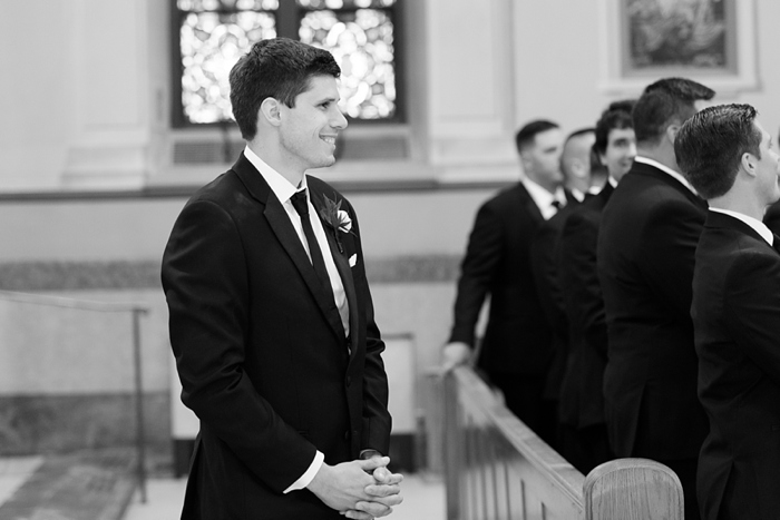 Riverdale_Manor_Kate_Spade_Lancaster_PA_Wedding_29.jpg
