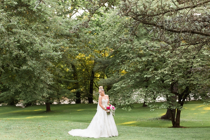 Riverdale_Manor_Kate_Spade_Lancaster_PA_Wedding_36.jpg