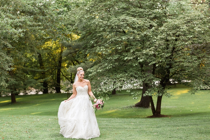 Riverdale_Manor_Kate_Spade_Lancaster_PA_Wedding_37.jpg