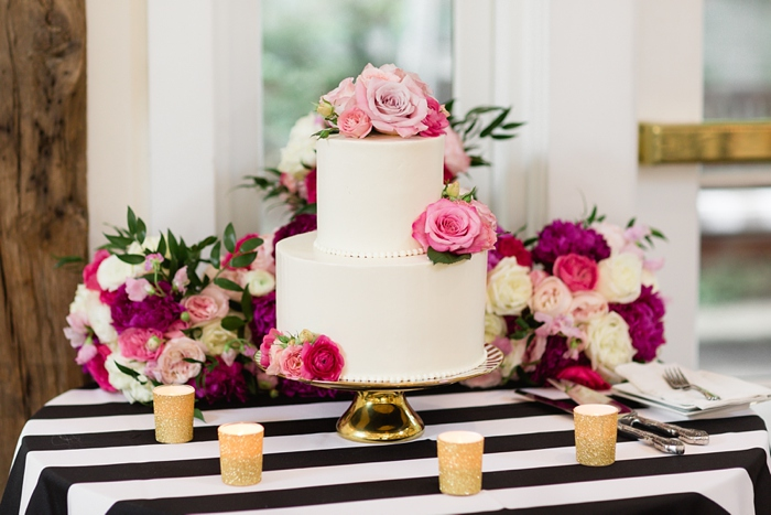 Riverdale_Manor_Kate_Spade_Lancaster_PA_Wedding_42.jpg