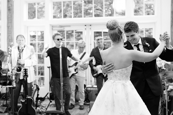 Riverdale_Manor_Kate_Spade_Lancaster_PA_Wedding_44.jpg