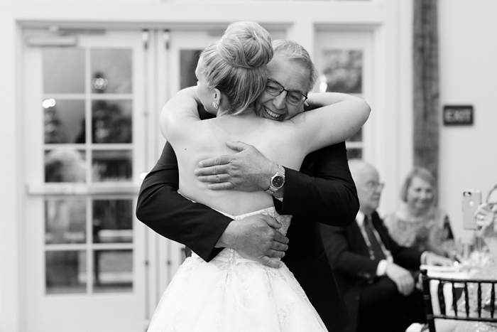 Riverdale_Manor_Kate_Spade_Lancaster_PA_Wedding_47.jpg