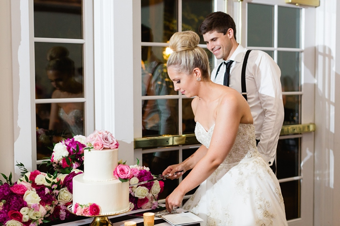Riverdale_Manor_Kate_Spade_Lancaster_PA_Wedding_52.jpg