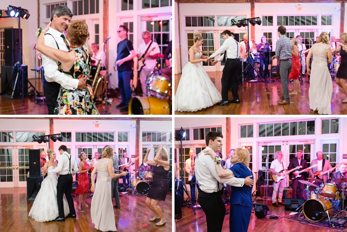 Riverdale_Manor_Kate_Spade_Lancaster_PA_Wedding_53.jpg