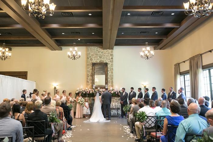 Inn_at_Leola_Village_Lancaster_Wedding_27.jpg