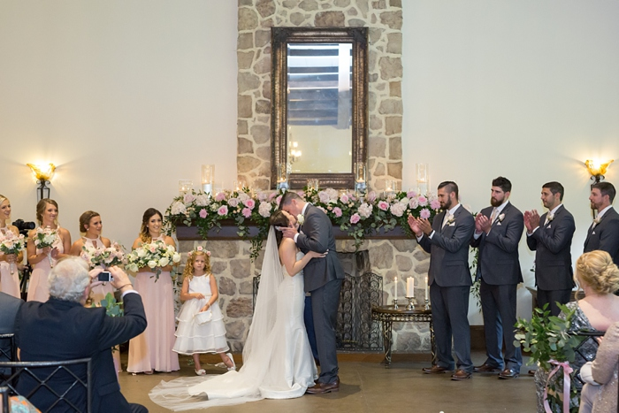 Inn_at_Leola_Village_Lancaster_Wedding_29.jpg