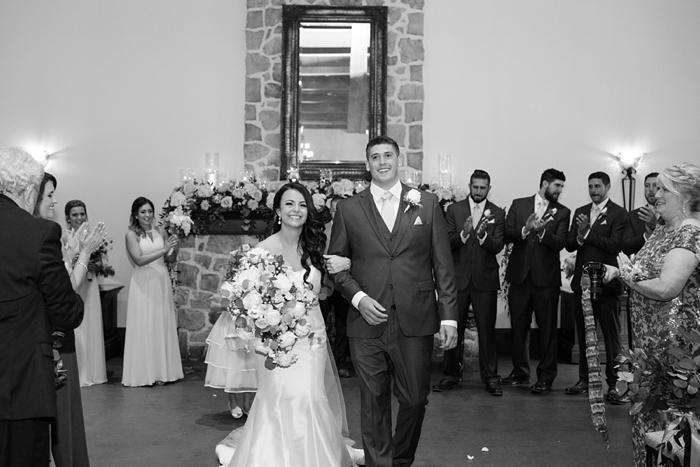 Inn_at_Leola_Village_Lancaster_Wedding_30.jpg