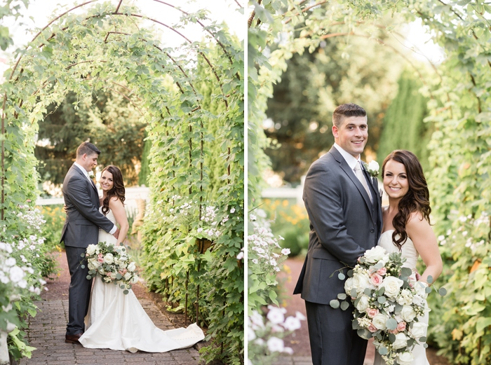 Inn_at_Leola_Village_Lancaster_Wedding_33.jpg