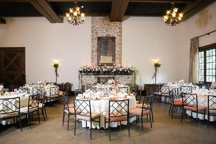 Inn_at_Leola_Village_Lancaster_Wedding_36.jpg